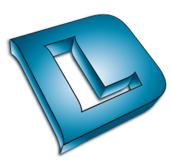DL Graphics -